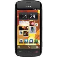 Nokia 808 lieferbar – und im Preisrutsch!