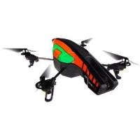Fundstücke – Per App fernbedienbare Drohne mit Kamera
