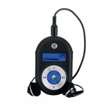 Motorola SoundPilot S705
