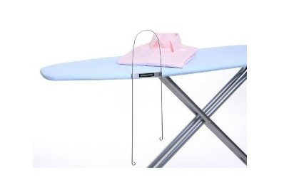 b gel clou pfiffige rmel b gelhilfe der technonaut. Black Bedroom Furniture Sets. Home Design Ideas