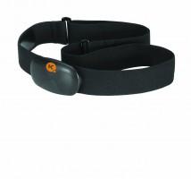 Kendau HFM-10 – Herzfrequenz-Brustgurt mit Bluetooth LE 4.0