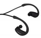Mpow Cheetah Wireless – Günstiger Sport-Kopfhörer für viele Ohren