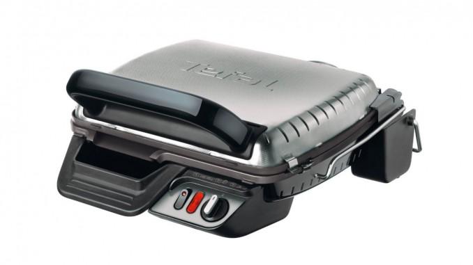 tefal 3in1 kontaktgrill gc3060 fleisch panini und burger schnell zubereitet der technonaut. Black Bedroom Furniture Sets. Home Design Ideas