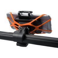 tt-sh013-bicycle-mount1
