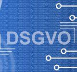 WhatsApp DSGVO-komform nutzen – Anleitung für Samsung-Smartphones