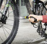 Kärcher Mobile Outdoor Cleaner OC3 – Hochdruckreiniger to go!