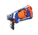 NERF-Softdart – Spielzeugpistole für große Kinder