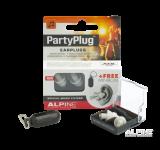 Alpine PartyPlug 2015 – Neue Version jetzt inklusive unauffälliger Box