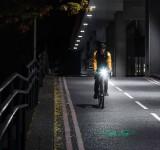 Blaze Laserlight – Guck mal, ein grünes Fahrrad!