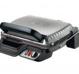Tefal 3in1 Kontaktgrill GC3060 – Fleisch, Panini und Burger schnell zubereitet
