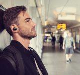 Sony WF-1000X – True Wireless and True Useless Headphones
